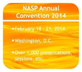 NASP 2014